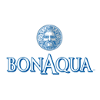 bonaqua_abgabe_finish.png