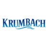 krumbach_abgabe.png